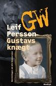 Gustavs knægt