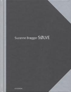 Sølve (e-bog) af Suzanne Brøgger