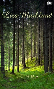 Gömda (e-bok) av Liza Marklund