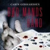 Død mands hånd