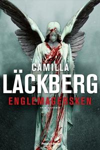 Englemagersken (e-bog) af Camilla Läc