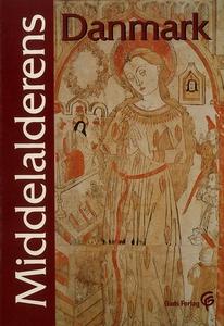 Middelalderens Danmark (e-bog) af Per