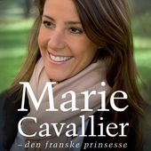 Marie Cavallier