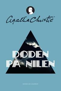 Døden på Nilen (e-bog) af Agatha Chri