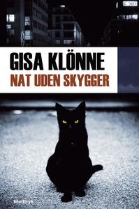 Nat uden skygger (e-bog) af Gisa Klön