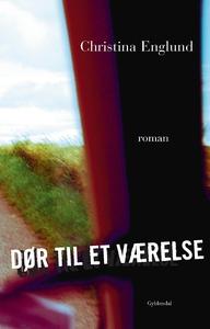 Dør til et værelse (e-bog) af Christi