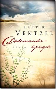 Dødemandsbjerget (e-bog) af Henrik Ve
