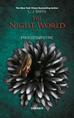 The Night World #3: Heksesøstre