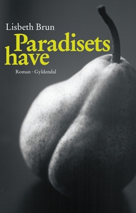 Paradisets have (e-bog) af Lisbeth Br