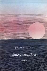 Sløret sandhed (e-bog) af Jacob Palud