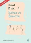 Sodoma og Gomorrha