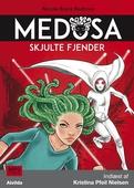 Medusa 2: Skjulte fjender