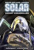 SOLAR Knight Eskadrillen