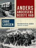 Anders Andersens bedste håb