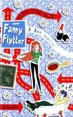 Fanny flytter 2 - Bobs badekar