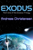 Exodus (The Exodus Trilogy, #1)