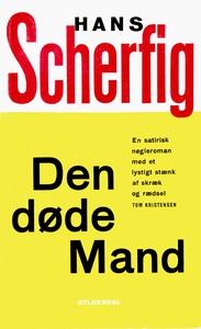 Den døde mand (e-bog) af Hans Scherfi