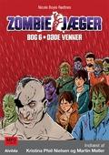 Zombie-jæger 6