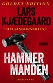 Hammermanden