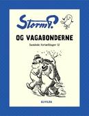 Storm P. - Og vagabonderne og andre fortællinger