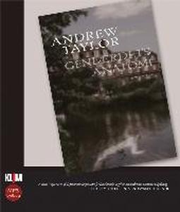 Genfærdets anatomi (lydbog) af Andrew