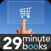 Building An Affordable ECommerce Site - 29 Minute Books