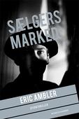 Sælgers marked
