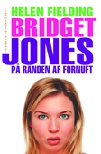 Bridget Jones - på randen af fornuft