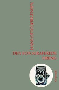Den fotograferede dreng (e-bog) af Ha