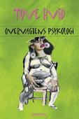 Overvægtens psykologi