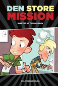 Den store mission