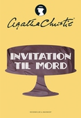 Invitation til mord