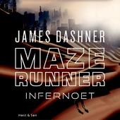 Maze Runner - Infernoet