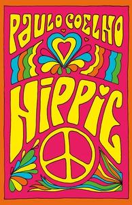 Hippie (e-bog) af Paulo Coelho