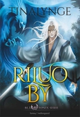 RILUO BY