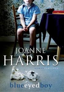 blueeyedboy (e-bog) af Joanne Harris