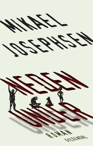 Neden under (lydbog) af Mikael Joseph