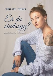 Er du sindssyg? (e-bog) af Tenna Sofi
