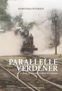 Parallelle verdener (e-bog) af Doroth