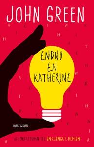 Endnu en Katherine (e-bog) af John Gr