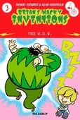 Brian's Wacky Inventions #3: The W.D.W