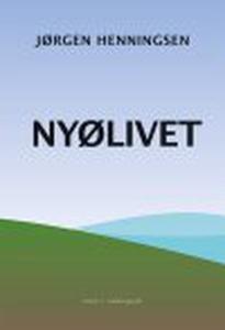 NYØLIVET (e-bog) af Jørgen Henningsen