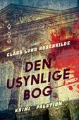 Den usynlige bog