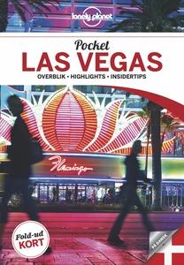 Pocket Las Vegas (e-bog) af Lonely Pl