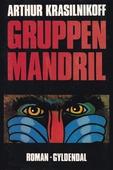 Gruppen Mandril