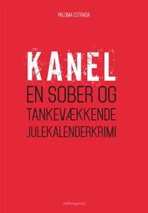 Kanel – en sober og tankevækkende jul