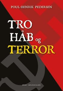 Tro, håb og terror (e-bog) af Poul-He