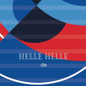 de (lydbog) af Helle Helle