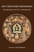 Den tibetanske dødeboken -