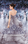 The Selection #4: Arvingen
